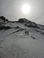 Invernale Gran Sasso -10