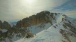 Invernale Gran Sasso -4