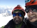Monte Bianco 2018-3