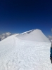 Monte Bianco 2018-4