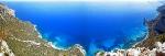 Selvaggio Blu 1aTappa-3
