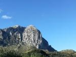 Il Monte Bulgheria