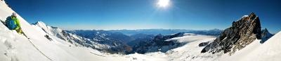 Alpi 2016
