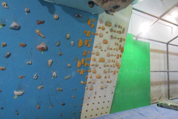 palestra-arrampicata-lnv-8-20181007-1989704114BAEA17CF-D2A6-F4A6-590A-B7193929C546.jpg