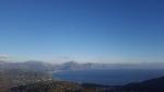 Il Monte Bulgheria-1
