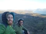 Il Monte Bulgheria-2