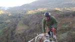 Il Monte Bulgheria-3