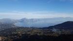 Il Monte Bulgheria-7