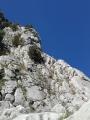 Il Monte Bulgheria-9