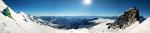 La Finestra del Breithorn (4.014 mt)
