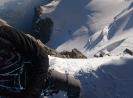 Monte Bianco 2018-10