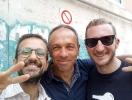 Monte Bianco 2018-2